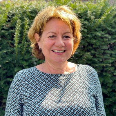 Jolanda de Ruijter
