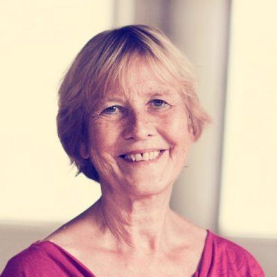 Marian van Deventer